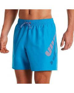 """Nike Tilt Volley Short 5"""" Badeshort"""