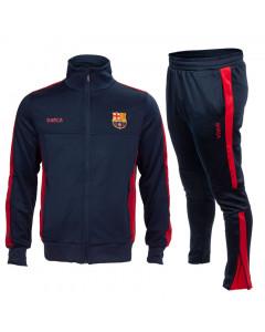 FC Barcelona trenirka N°9