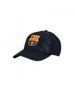 FC Barcelona Soccer dječja kapa