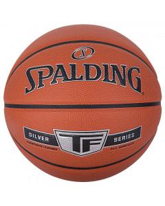 Spalding TF Silver košarkarska žoga 7
