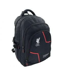 Liverpool Round Rucksack