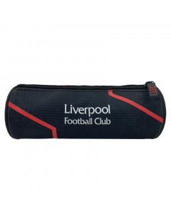 Liverpool Base Federtasche