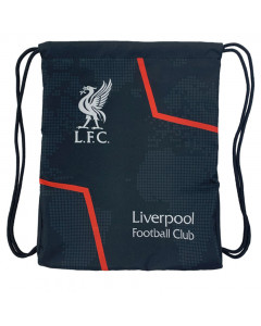 Liverpool Sportsack
