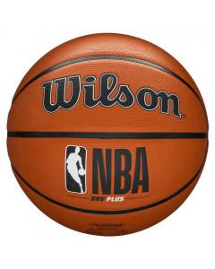 Wilson NBA DRV Plus košarkaška lopta 7