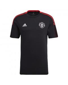 Manchester United Adidas Training majica
