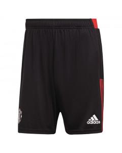 Manchester United Adidas Tiro Training kratke hlače