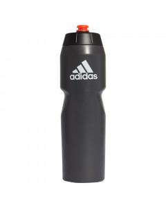 Adidas Perf bidon 750 ml