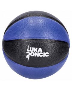 Luka Dončić LD77 košarkarska žoga 7