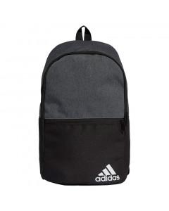Adidas Daily nahrbtnik