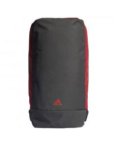 Manchester United Adidas Duffel sportska torba M