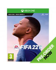 FIFA 22 igra XBOX ONE