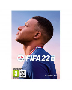 FIFA 22 igra PC