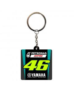 Valentino Rossi VR46 Petronas Yamaha SRT privjesak