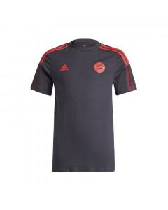 FC Bayern München Adidas dječja majica