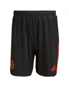 FC Bayern München Adidas training kurze Hose
