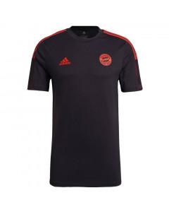 FC Bayern München Adidas majica