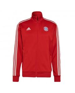 FC Bayern München Adidas Track Top zip majica