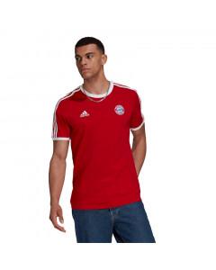 FC Bayern München Adidas 3S majica