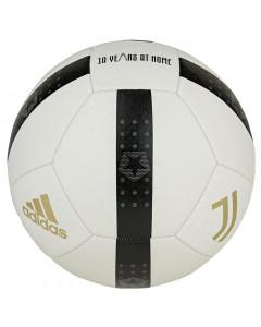 Juventus Home Club žoga 5