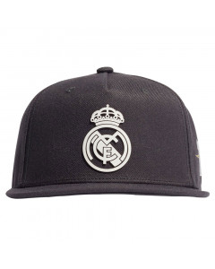 Real Madrid Adidas kapa