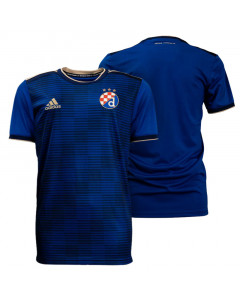 Dinamo Adidas Home Trikot