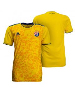 Dinamo Adidas Away Trikot