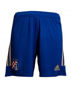 Dinamo Adidas Home Kurze Hose