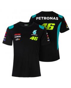 Valentino Rossi VR46 Team Petronas SRT Replica majica