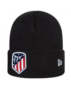Athletico de Madrid New Era Wintermütze