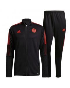 FC Bayern München Adidas trenirka