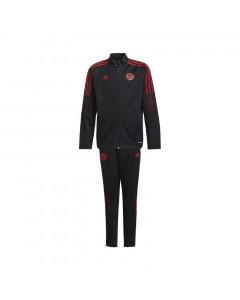 FC Bayern München Adidas dječja trenirka