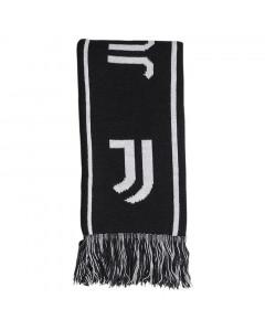 Juventus Adidas šal