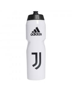 Juventus Adidas Trinkflasche 750 ml
