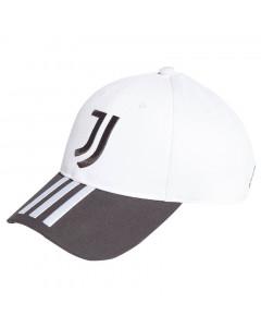 Juventus Adidas Mütze