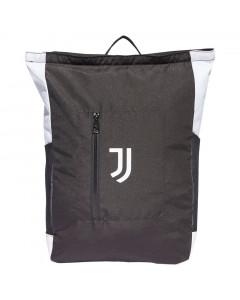 Juventus Adidas Rucksack