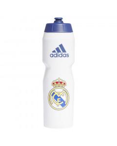 Real Madrid Adidas bidon 750 ml