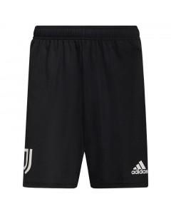 Juventus Adidas Tiro Training kurze Hose