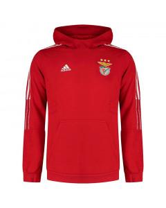 SL Benfica Adidas Kapuzenpullover Hoody