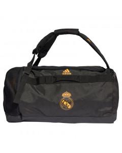 Real Madrid Adidas Duffle sportska torba M