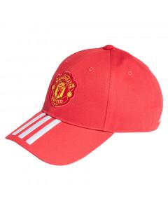 Manchester United Adidas kapa