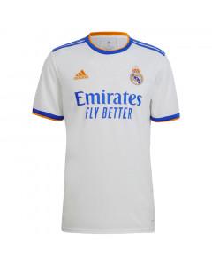 Real Madrid Adidas dres