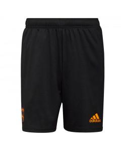 Real Madrid Adidas Tiro trening kratke hlače