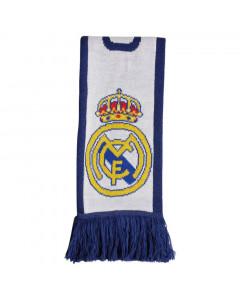 Real Madrid Adidas šal