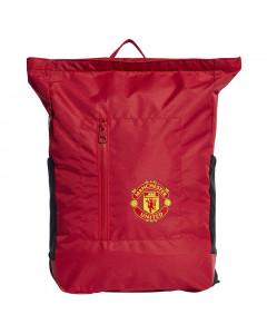 Manchester United Adidas ruksak