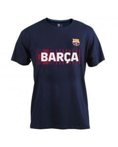 FC Barcelona Cross majica