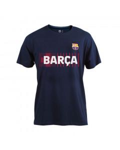 FC Barcelona Cross dječja majica
