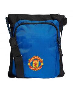 Manchester United Adidas Organizer torba za rame