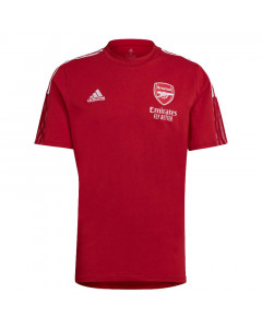 Arsenal Adidas Tiro majica