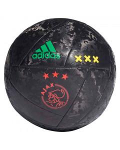 Ajax Adidas Club lopta 5