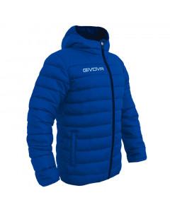 Givova G013-0204 Olanda prehodna zimska jakna